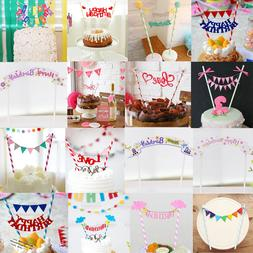 <font><b>Decorations</b></font> Birthday <font><b>Kids</b></