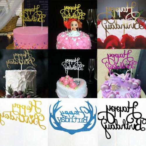 10Pcs Inserted Cards Baby Shower