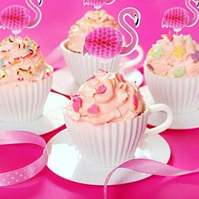 40 Toppers Decoration For