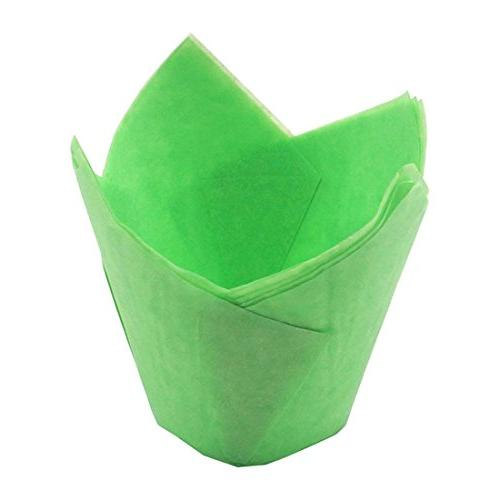 baking cups cupcake muffin liner