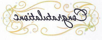Congratulations Graduation ~ Sheet Cake Topper ~ Edible ~ D3