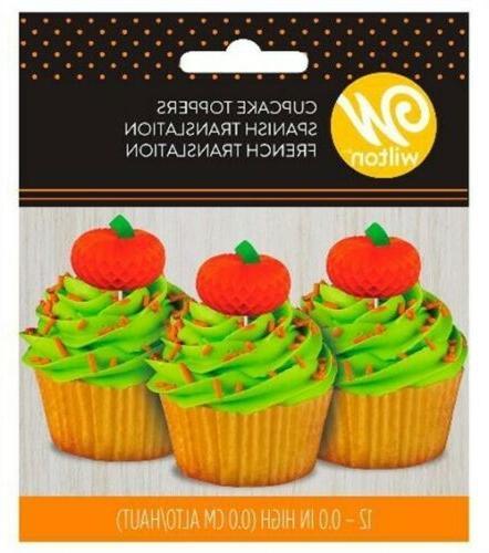 Cupcake 4 Pack