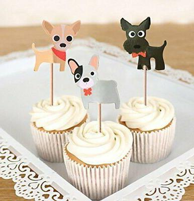 Dog Theme Party Supplies
