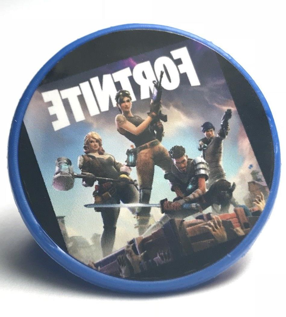 Fortnite Party Supplies Ebay - Mark Lawton com