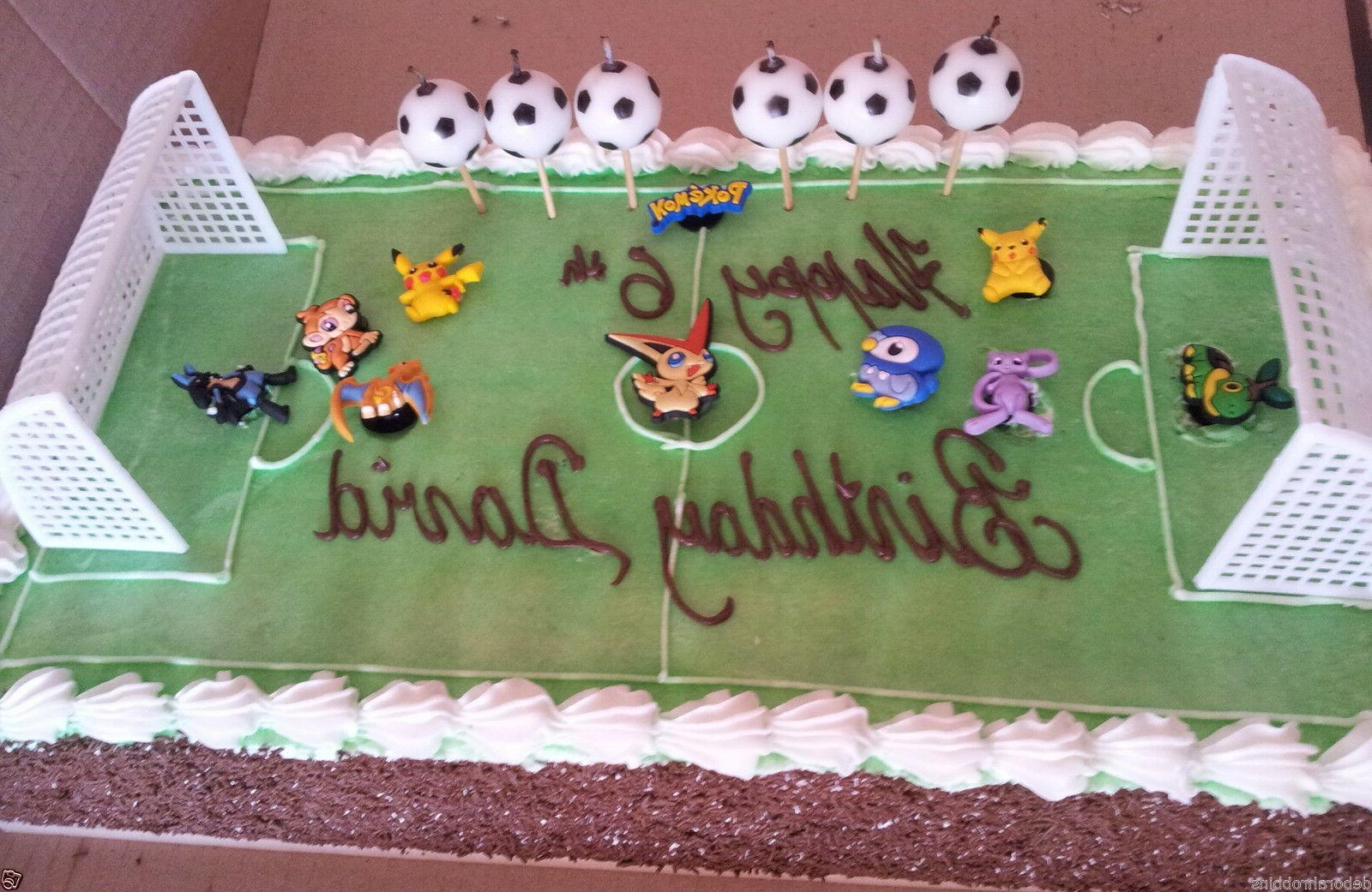 Frozen Decorations Cupcake Princess NEW