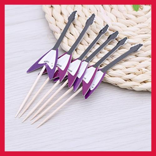 TINKSKY Cupcake Tools For