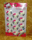 hello kitty edible cupcake toppers decorations 710