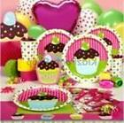 NEW 2011- SWEET TREATS CUPCAKES PARTY ON THIS LISTING