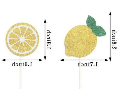 NEW Lemon