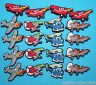 Planes Cake Decorations 20 Cupcake Toppers Fire And Rescue H