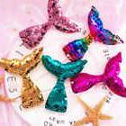 reversible sequins mermaid tail wedding birthday cupcake