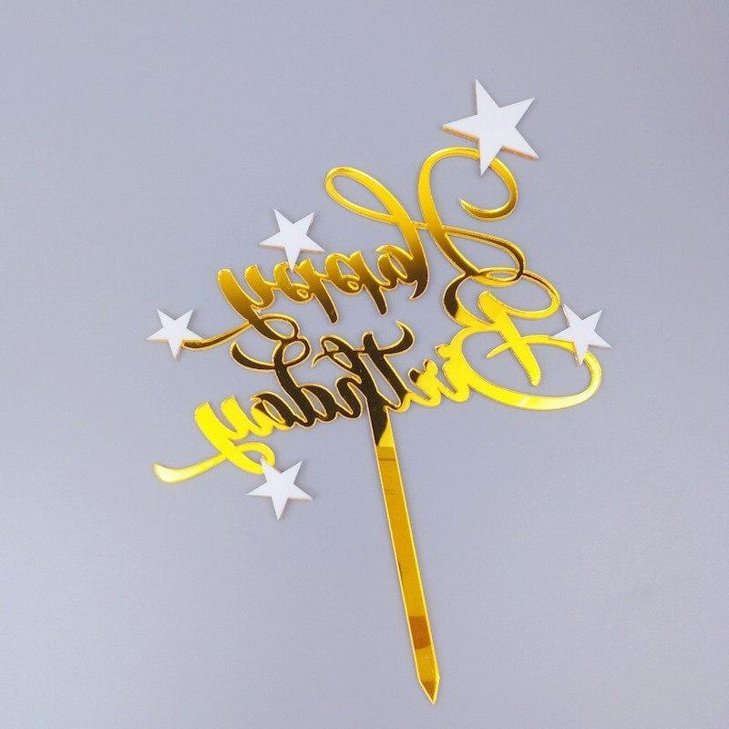 Cakelove Cake Cake <font><b>Kids</b></font> Birthday