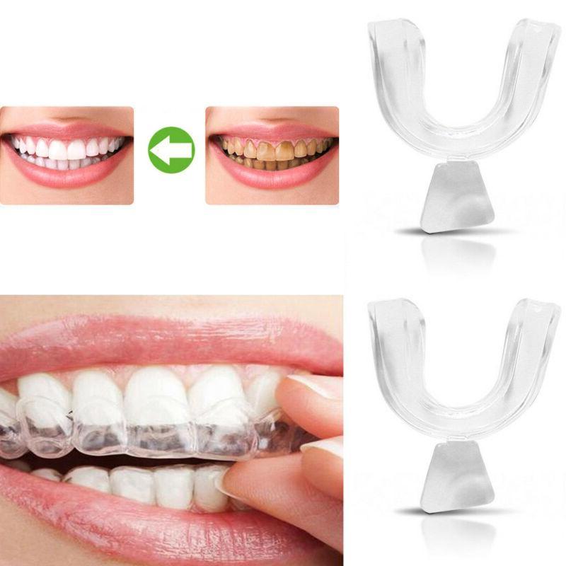 Silicone For Teeth Dental *2