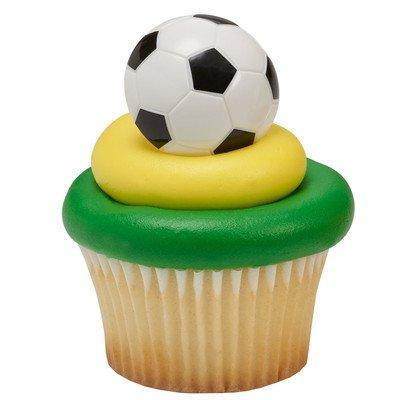 Soccer Ball - pc