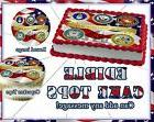 veterans day cake or cupcakes topper image