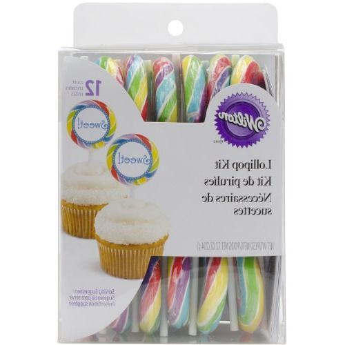 w60538 lollipop kit primary
